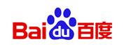 http://www.baidu.com